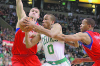 Avery Bradley picture G328832