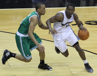 Avery Bradley picture G328834