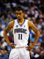 Courtney Lee picture G328909