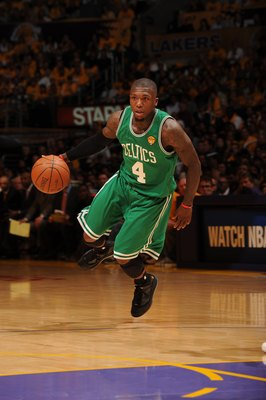 Nate Robinson poster G328911