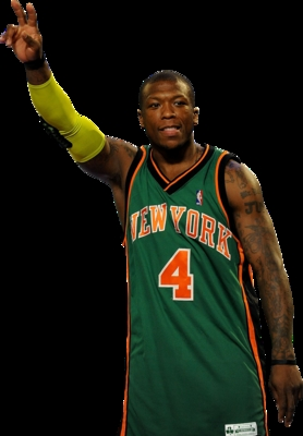 Nate Robinson poster G328915