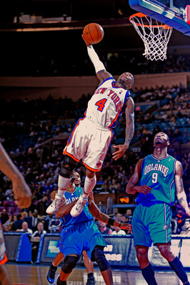 Nate Robinson poster G328917