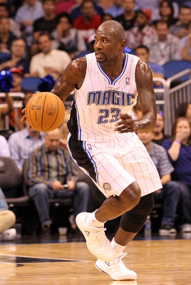 Jason Richardson poster G328946