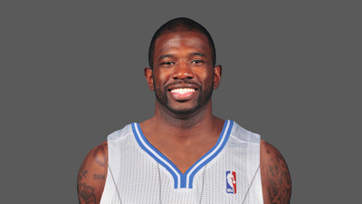 Jason Richardson poster G328949