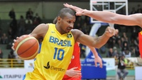 Leandro Barbosa picture G328964