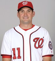 Ryan Zimmerman picture G328985