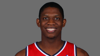 Kevin Seraphin picture G329005