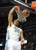 JaVale McGee picture G313461