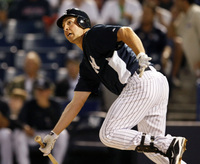 Mark Teixeira picture G329021