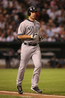 Mark Teixeira picture G329023