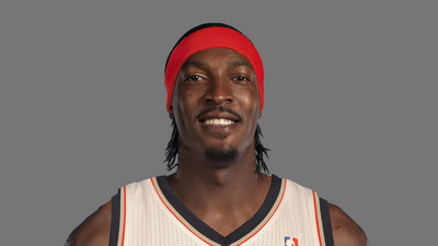 Gerald Wallace poster G329030