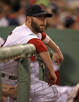 Dustin Pedroia picture G329055
