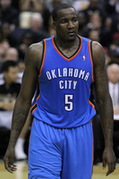 Kendrick Perkins picture G329075