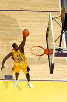 Brandon Bass picture G312758