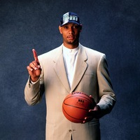Tim Duncan picture G329159