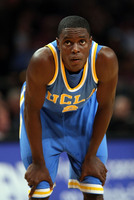 Darren Collison picture G329168