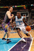Darren Collison picture G329170