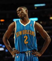 Darren Collison picture G329172
