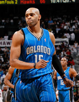 Vince Carter picture G329188