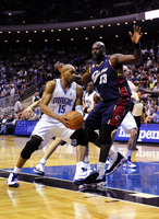 Vince Carter picture G329189