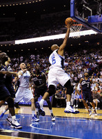 Vince Carter picture G329193