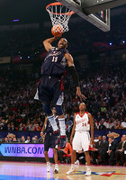 Vince Carter picture G329194