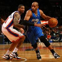 Vince Carter picture G329195