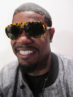 Amir Johnson picture G329203