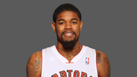 Amir Johnson picture G329204