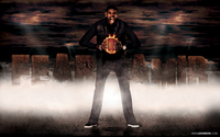 Amir Johnson picture G329205