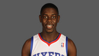 Jrue Holiday picture G329210
