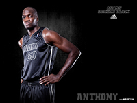 Joel Anthony picture G329219
