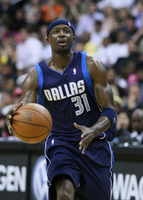 Jason Terry picture G329224
