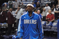 Jason Terry picture G329227