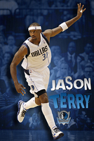 Jason Terry picture G329233