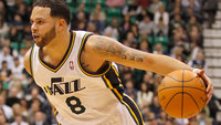 Deron Williams picture G329234