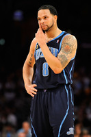 Deron Williams picture G329240