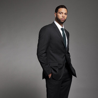 Deron Williams picture G329241