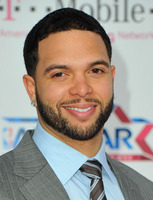Deron Williams picture G329242