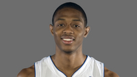 Brandon Knight picture G329244