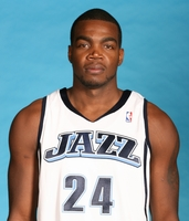 Paul Millsap picture G329248
