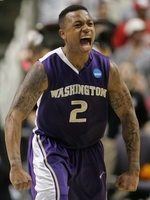 Isaiah Thomas picture G329253