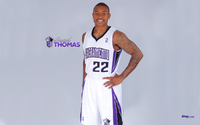 Isaiah Thomas picture G329258
