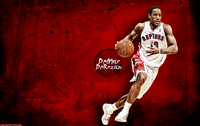 DeMar DeRozan picture G313062