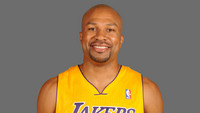 Derek Fisher picture G329293