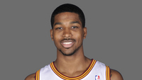 Tristan Thompson picture G329306