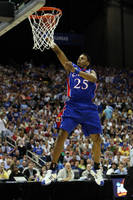 Brandon Rush picture G329310