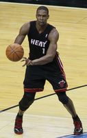 Chris Bosh picture G329326
