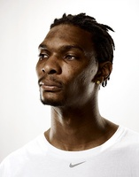 Chris Bosh picture G329332