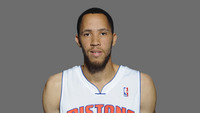 Tayshaun Prince picture G329348